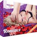 RED ROMANCE SET DE REGALO - Imagen 1