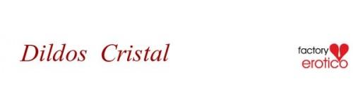 Dildos Cristal