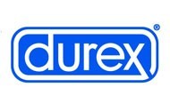 sex-shop-online-factory-durex.jpg
