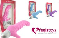 sex-shop-online-factory-feeltztoys.jpg